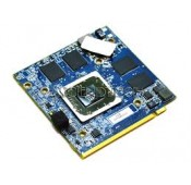 CARTE VIDEO OCCASION APPLE IMAC A1224 2007 - 109-B22531-10 - ati radeon HD2600 256MB