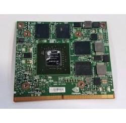 CARTE VIDEO OCCASION DELL Precision NVIDIA Quadro M1000M 2GB - N16P-Q1-A
