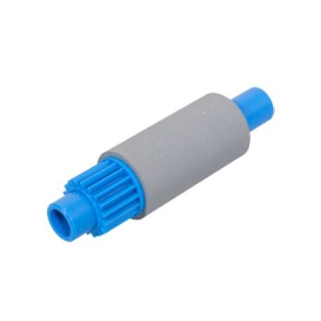 GALET PRISE PAPIER OKI MB451, C3500 - 44483601