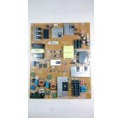 CARTE ALIMENTATION TV PHILIPPS - 715G6973-P01-004-002H