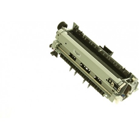FOUR NEUF HP LASERJET M521, M525 - RM1-8508
