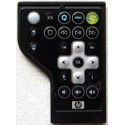 Telecommande HP DV6000, DV9000 - 435743-001 Occasion - Gar.1 mois