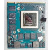 CARTE VIDEO NEUVE Apple iMac A1225 Nvidia Geforce 8800GS - 661-4664 - 512MB