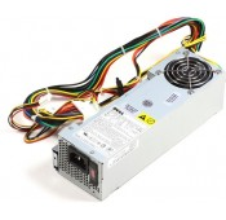 ALIMENTATION RECONDITIONNEE DELL OptiPlex GX270, Dimension 2400C - HP-L161NF3P - 160W