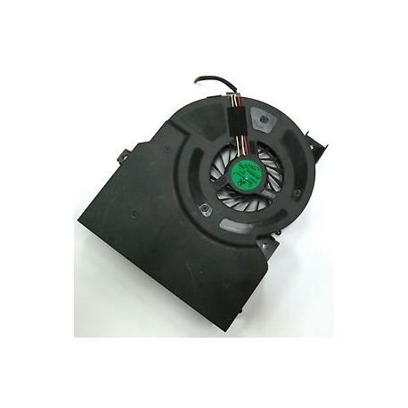 VENTILATEUR NEUF Gateway ZX4300 ZX4800, Packard Bell OneTwo M U6006  AB1305HX-H0B ADD39EL2FA - 60 GAW07 007 - S2i Informatique