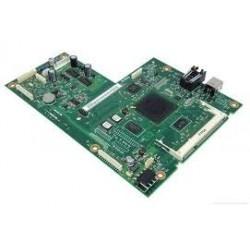 CARTE MERE FORMATTER BOARD HP Color LaserJet CM2320fxi - CC400-67901