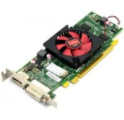 CARTE VIDEO OCCASION HP PRODESK 400 600 G1 G2 G2.5 G3 SFF 1GB PCI-E x16
