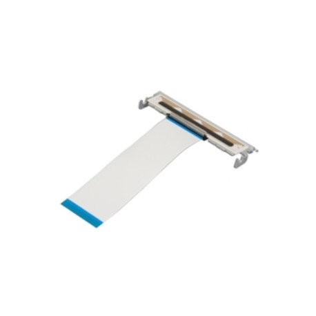 TETE D'IMPRESSION EPSON Thermal Printer TM-T88III, TM-T88IIIP, TM-T88IIIX - 1072697
