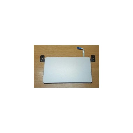 TOUCHPAD OCCASION SONY SVE15 series - 920-002123-04 - Blanc