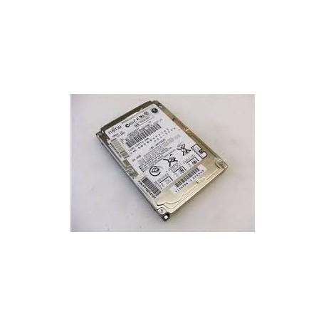 Disque Dur Sata Reconditionne Hp Designjet T610 T1100 Q6683