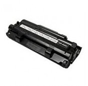 TAMBOUR BROTHER compatible 8070 P-MFC 9030-MFC 9070-9160-9180