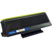 TONER BROTHER NOIR COMPATIBLE LASER HL-5240/DCP8060/MFC8460N - 7000 pages