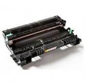 TONER COMPATIBLE BROTHER HL-5440DHL-6180DW - TN-3380 - 8000 Pages