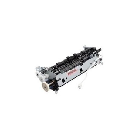 FOUR NEUF HP COLOR LASERJET CM1312- RM1-4431