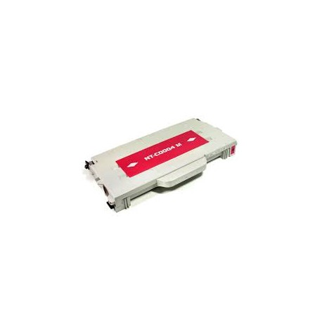 TONER BROTHER MAGENTA Compatible HL-2700CN - 6600 pages