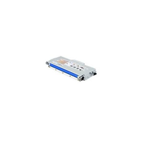 TONER BROTHER CYAN Compatible HL-2700CN - 6600 pages