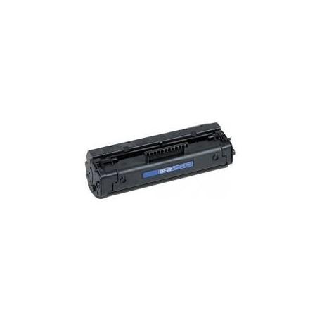 TONER CANON NOIR compatible LBP 800/810 EP-22