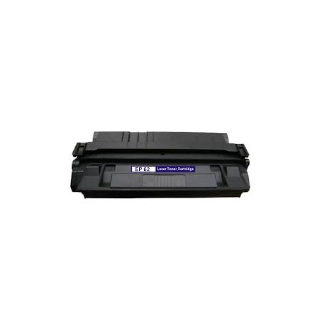 TONER CANON COMPATIBLE NOIR GP160 - 10000 pages