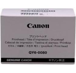 TETE D'IMPRESSION CANON IP4580, MG5250 - QY6-0080