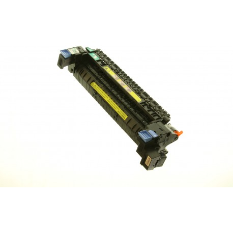 KIT DE FUSION HP Color LaserJet Enterprise CP5525dn - CE978A