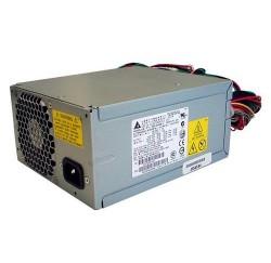 ALIMENTATIN RECONDITIONNEE HP Workstation Z420 - 623193-001, 632911-001, DPS-600UB A - 600W