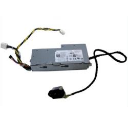 ALIMENTATION RECONDITIONNEE DELL OptiPlex 9020 - CJ4XJ 0CJ4XJ CN 0CJ4XJ L200EA-01 - 200W