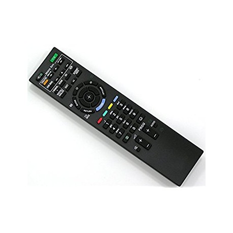Telecommande Sony RM-ED012 - 148089512 Gar. 3 mois