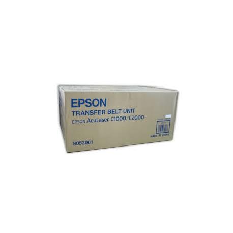 COURROIE DE TRANSFERT EPSON AL C2000, C1000 - C13S053001