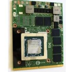 CARTE VIDEO GTX 970 M GTX970 MSI DDR5 192bit VGA Vidéo carte Pour MSI- 6G