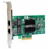 CARTE RESEAU PCI EXPRESS HP PROLIANT - NC360T 412646-001 D51930-003