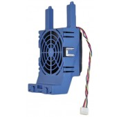 VENTILATEUR ARRIERE Hewlett Packard Enterprise ML330 G6, ML150 G6 - 519740-001 487109-001
