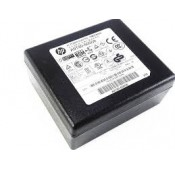 BLOC ALIMENTATION OCCASION HP 4640 5530 6830 6835 - a9t80-60008 A9T8060008