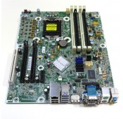 CARTE MERE OCCASION HP Workstation Z220 - 655582-001 - 655840-001
