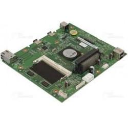 CARTE MERE NEUVE HP Laserjet P3015, P3015D - CE474-69003 - CE474-69001