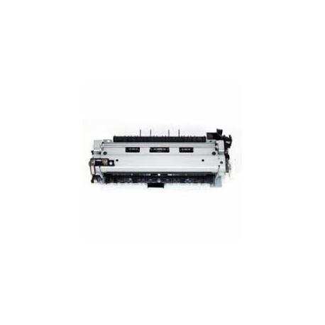 FOUR NEUF HP LaserJet P3015 P3015D P3015DN P3015X - RM1-6319-010, RM1-6319-000CN