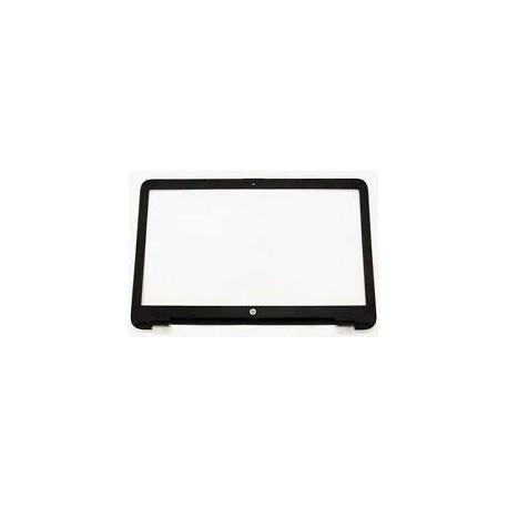 CONTOUR ECRAN HP HP Notebook 17-x, 17-y series 441.08C04.0001 856597-001