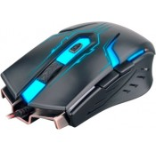 SOURIS Sandberg Eliminator Mouse 640-04 USB 2400dpi
