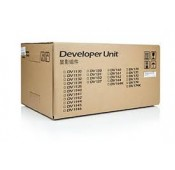 UNITE DE DEVELOPPEMENT KYOCERA Laserprinter FS-1120D FS-1120DN - 302LY93010- DV-160