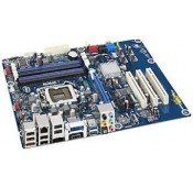 CARTE MERE RECONDITIONNEE Socket 1155 DDR3 Intel H67 DH67CL