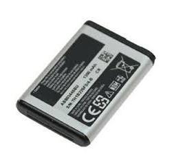 BATTERIE NEUVE COMPATIBLE SAMSUNG GT-B2710, B2710 - AB803446BU - AB803446BA 1400 mAh