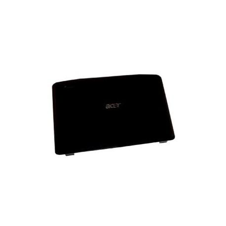 COQUE ECRAN LCD NEUVE ACER Aspire 5542, 5738g-2, 5740 - 60.PEZ01.001 - Gar.3 mois