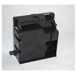 BLOC ALIMENTATION CANON MX922 MX722 MX725 MX925 K30350 - QK1-8810 QK1-8890