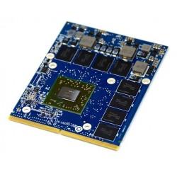 CARTE VIDEO OCCASION Dell Precision M6700 0FHC4H - AMD FirePro M6000 2GB GDDR5