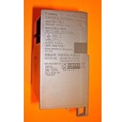 BLOC ALIMENTATION OCCASION CANON MX922 MX722 MX725 MX925 - K30351 QK1-8812 1588-2500