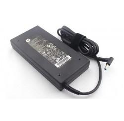 CHARGEUR NEUF MARQUE HP Compaq ZBook 15 G3 G4 - 776620-001, ADP-150XB_B