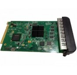 CARTE MERE FORMATTER BOARD HP Designjet T620, T1120 - Q6684-60023 CK837-67026