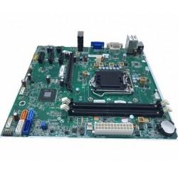 CARTE MERE RECONDTIONNEE HP PAVILION 500 INTEL LGA1155 - 698346-501 698346-601