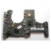 """CARTE MERE RECONDTIONNEE APPLE Macbook Pro 15"""" A1286 Mid 2010 i7 2.66Ghz 820-2850-A 661-5480"""