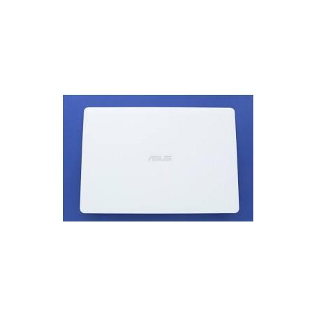 COQUE ECRAN NEUVE ASUS X102BA - 90NB0361-R7A000 - Blanche