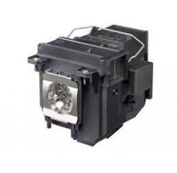 LAMPE NEUVE VIDEOPROJECTEUR Epson Projector EB-485W, EB-470, EB-480, EB-475Wi, EB-485Wi ELPLP71 / V13H010L71